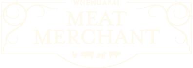 Whenuapai Meat Merchant