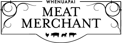 Whenuapai Meat Merchant